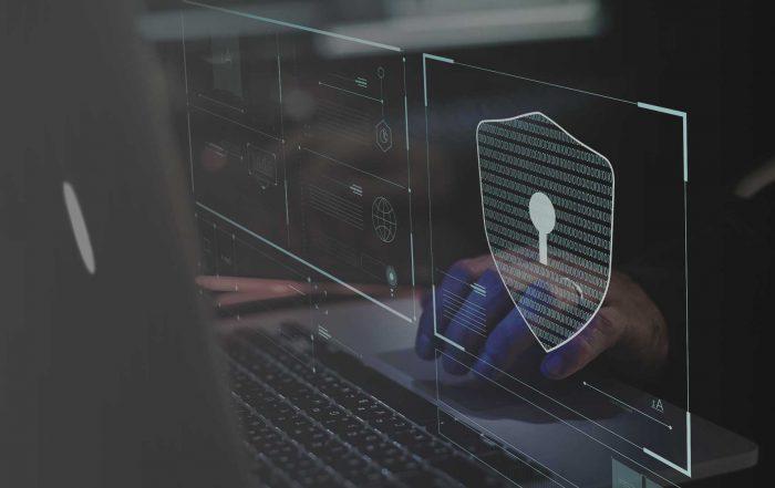 Detektivska agencija SPI - Beograd - Cyber bezbednost i zaštita računarskih mreža, računara, baza podataka i web sadržaja
