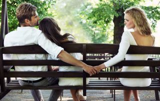 Detektivska agencija SPI - Beograd - Kako prepoznati znakove preljube kod partnera 1