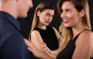 Detektivska agencija SPI - Beograd - Kako prepoznati znakove preljube kod partnera 2