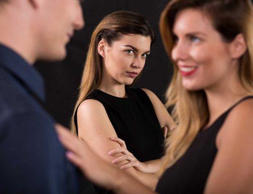 Kako prepoznati znakove preljube kod partnera? (2. deo)