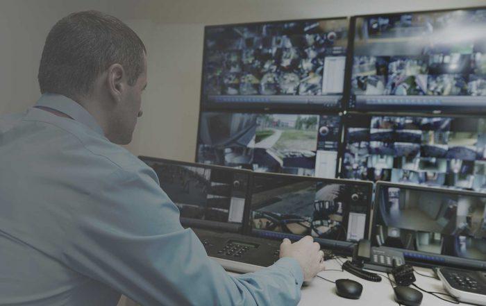Detektivska agencija SPI - Beograd - Sprečavanje primene neovlašćenog elektronskog nadzora