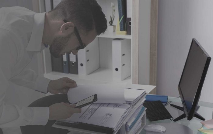Detektivska agencija SPI - Beograd - Zaštita od odavanja poslovnih tajni