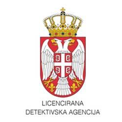 SPI - Licencirana detektivska agencija