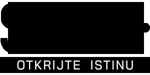 SPI logo - OTKRIJTE ISTINU